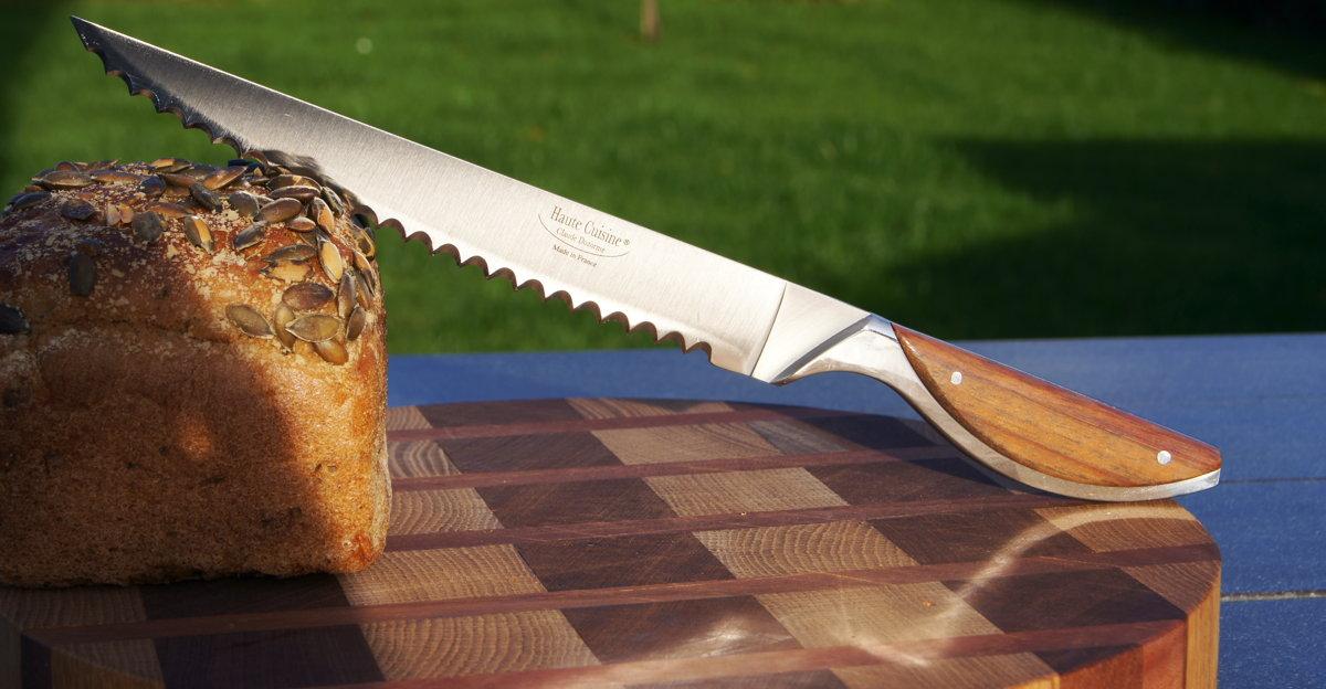 Thiers Küchenmesser