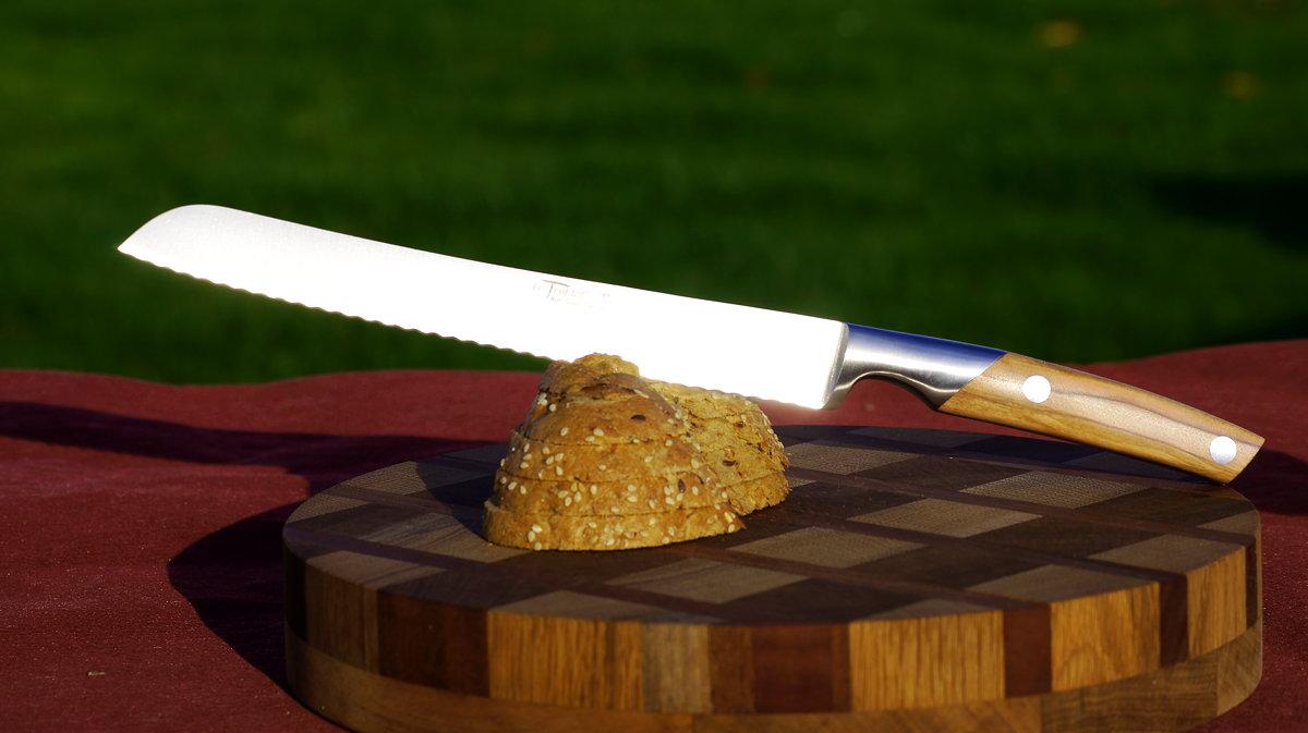 Brotmesser Thiers