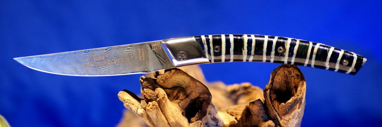 original Tiers-Messer
